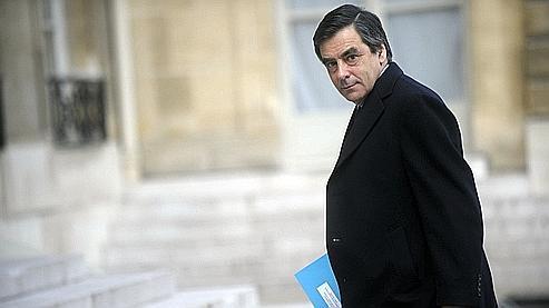 Pour le premier ministre, cette réforme doit être suivie au niveau européen pour «ne pas plomber la compétitivité des entreprises françaises».