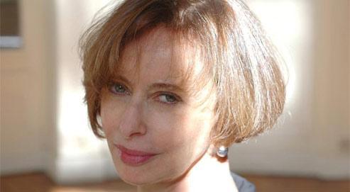 Après quatre ans d'enquête, Annie Cohen-Solal a fait revivre ce grand bourgeois dilettante malmené par l'Europe en guerre. (C. Hélie / Gallimard )
