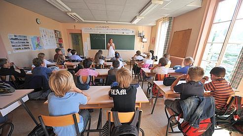 L'Assemblée adopte le texte sur l'absentéisme scolaire
