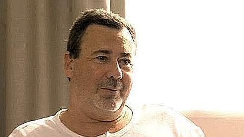 Philippe Berre a été condamné à quatre ans de prison pour 51 faits commis entre juin et septembre 2008.