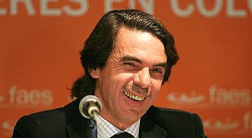 «C'est une erreur d'avoir refusé une restructuration de la dette grecque sous le contrôle du FMI»