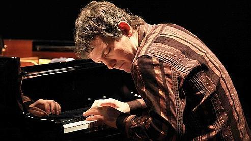 Brad Mehldau, le jazzman éclectique