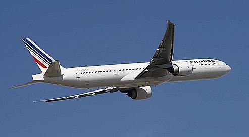 En ouvrant ces destinations, Oxygène, qui a été créée avec un apport de 25millions d'euros d'«investisseurs privés européens», selon une source proche du dossier, s'attaque aux destinations les plus rentables du réseau d'Air France