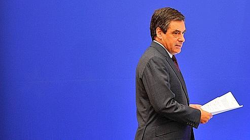 «Notre priorité politique, ce n'est pas le remaniement», a indiqué le premier ministre.