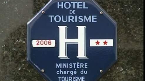 Hôtels : les nouvelles normes de sécurité seraient reportées