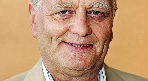 Éric Le Douaron deviendra préfet de L'Isère le 30 juillet. Il remplacera Albert Dupuy, qui y était en poste depuis 2008.
