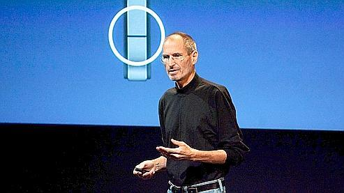 iPhone 4 déconseillé : Que Choisir s'explique sur ses tests