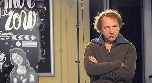 Michel Houellebecq ne laisse personne indifférent. Son nouveau roman est annoncé pour le 8 septembre.