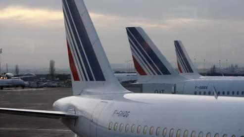 Air France veut créer unelow cost pour l'Hexagone