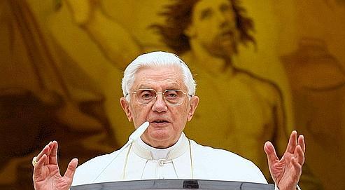 Polémiques sur la visite du Pape au Royaume-Uni