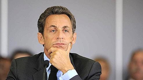 «Il ne s'agit pas de polémiquer, ni avec la Commission, ni avec le Parlement. Cependant, certains propos ne sont tout simplement pas acceptables», a estimé la présidence française.