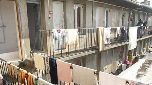 Près de 8 millions de personnes pauvres en France