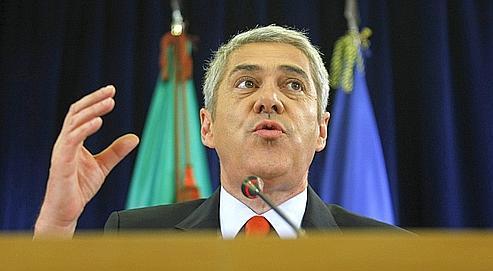 Portugal : plus de rigueur pour calmer les marchés