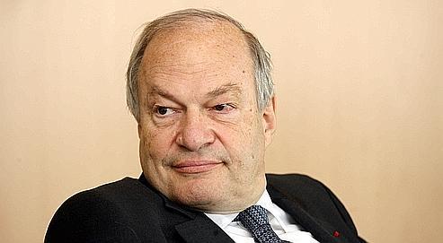 Le CSA s'oppose aux obligations visant la VOD