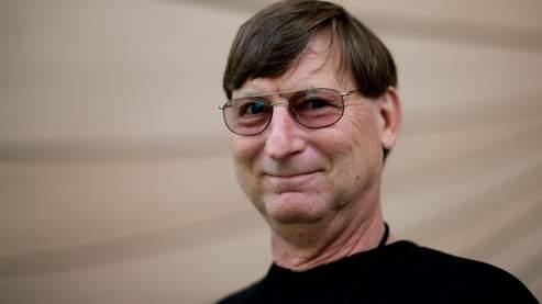 Hal Varian, l'économiste en chef de Google. (Crédit photo: Joi Ito)