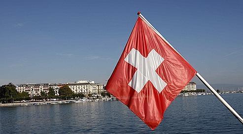 La Suisse pourrait accueillir de nouveaux contribuables français, pénalisés par une fiscalité renforcée, en particulier sur le patrimoine.