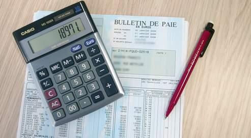 Vers un envol des tarifs des contrats prévoyance