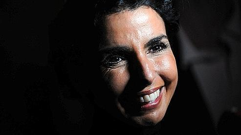 Selon le procureur de Valence, le mail envoyé à Rachida Dati relevait d'un «outrage caractérisé».