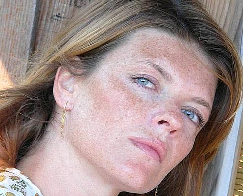 Gwendoline Hamon vit dans le Ier arrondissement : « Je me suis attachée à ce quartier, à la fois beau et touristique ». (DR)