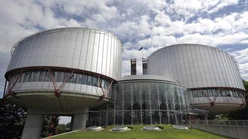 Selon la CEDH, le procureur en France n'est pas indépendant du pouvoir exécutif et ne peut donc exercer une fonction judiciaire.