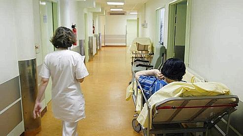 Comment améliorer le système de santé français