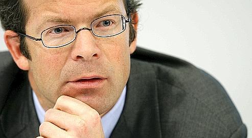 Max de Liechtenstein visé par une plainte pour fraude