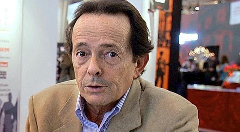 Mystère sur le meurtre du journaliste Bernard Mazières
