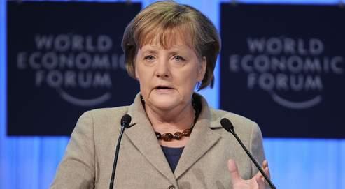 «L'Europe doit s'aligner sur le pays le plus performant»