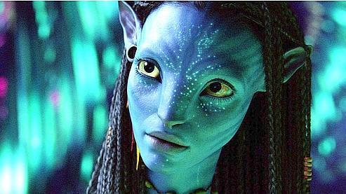 C'est Wim Wenders qui a ouvert le feu en déclarant: «Après le premier chef-d'œuvre, Avatar de James Cameron, il n'y a eu que de la daube.» (20th Century Fox)