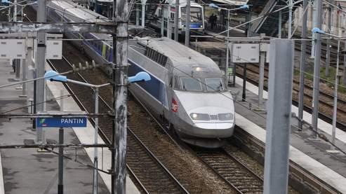 La CFDT fustige la SNCF pour son manque de régularité