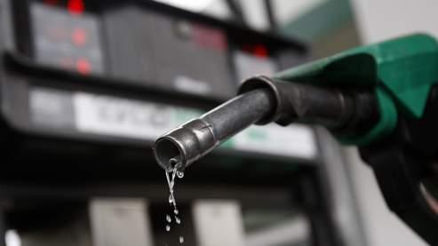 Les champs pétroliers auraient atteint leurs pics de production d'après plusieurs études.