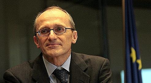 Les banques européennes cherchent 100milliards