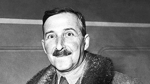 De nombreuses oeuvres de Stefan Zweig ont été adaptées au cinéma