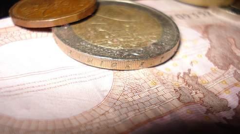Plus de deux tiers des Français plébiscitent l'euro