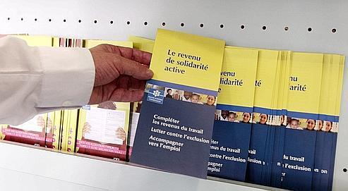 La proposition recueille l'adhésion de 83% des sympathisants de l'UMP, mais 55% de ceux du PS l'approuvent également.