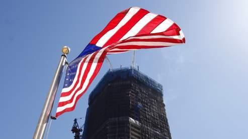 La dette américaine a atteint son plafond légal