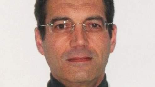 Xavier Dupont de Ligonnès a disparu le 15 avril.