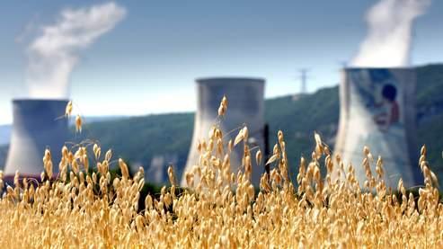 Sécurité nucléaire : des salariés d'EDF inquiets