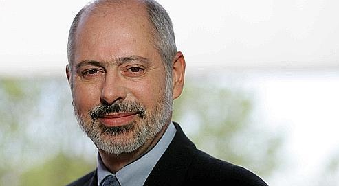 Jacques Repussard est depuis huit ans à la tête de l'IRSN,un organisme qui rassemble 1500 experts et chercheurs.