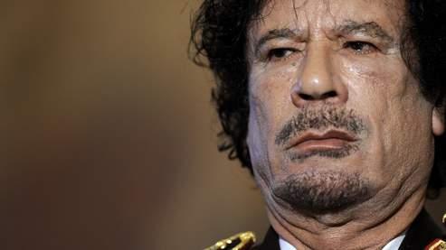 Mouammar Kadhafi «a conçu et orchestré un plan destiné réprimer et à décourager la population qui était contre le régime», a estimé la juge de la CPI.