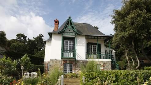 Les défauts de remboursement menacent en premier lieu le logement des Français.