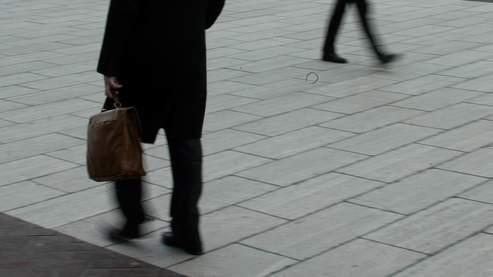 Licenciés… et réembauchés moins cher