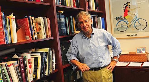 Stephen Gillers: «Le procureur se trouve face à une alternative délicate: le non-lieu ou le procès.»
