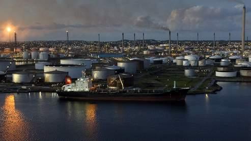Le Venezuela possède plus de pétrole que l'Arabie saoudite