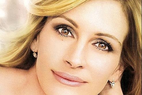 L'Oréal accusé de publicité mensongère au Royaume-Uni