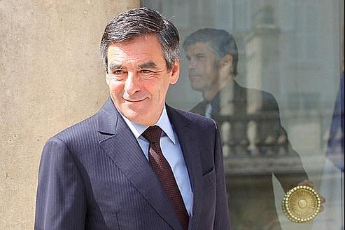 François Fillon (ici en juillet dernier) a décidé de consulter des personnalités «qui ont exprimé un point de vue non partisan sur le sujet.»