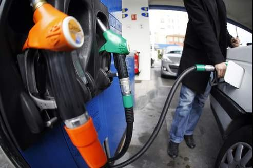 Les professionnels craignent un effondrement du marché des voitures diesel.