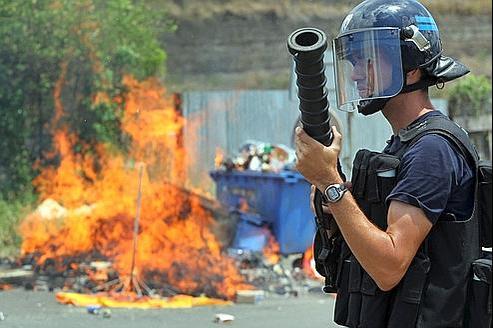 http://i.f1g.fr/media/ext/805x453_crop/www.lefigaro.fr/medias/2011/10/19/c52cd366-fa79-11e0-8ebf-63bcf7defb4f.jpg
