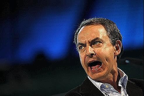 La crise de la dette a coûté sa place au premier ministre José Luis Rodriguez Zapatero, alors que vont se tenir des élections législatives ce dimanche.