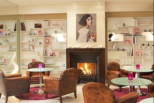 les bonnes tables au chaud. Black Bedroom Furniture Sets. Home Design Ideas